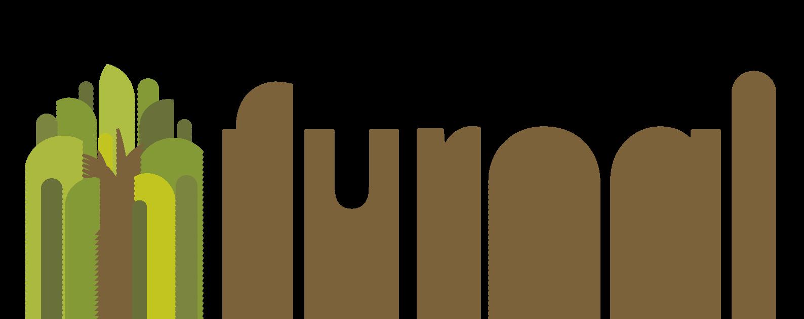 リハビリ特化型デイサービス fureai(ふれあい)
